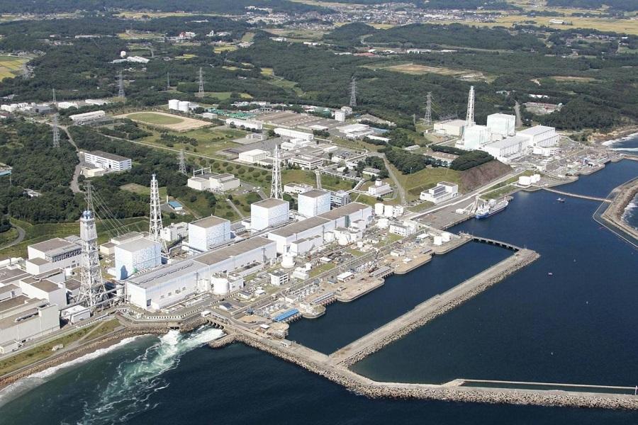 Ci sono stati effetti del disastro nucleare di Fukushima sugli animali?