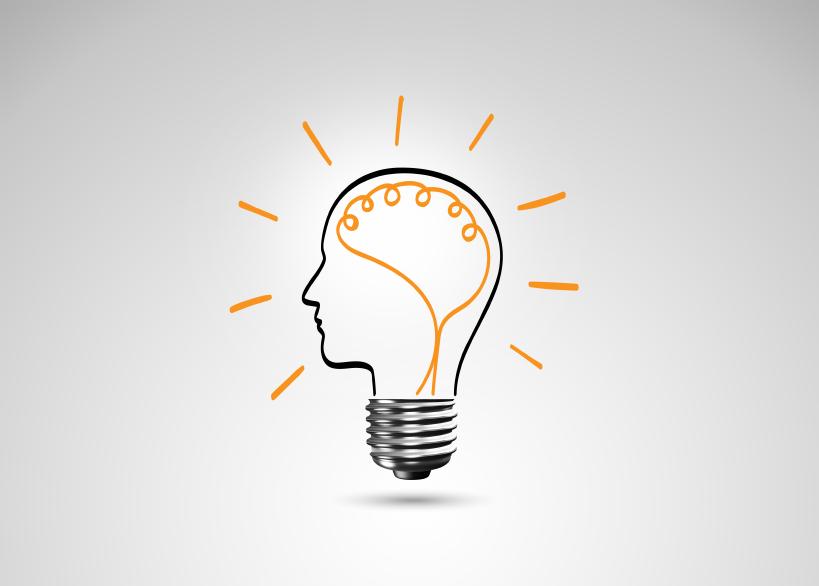 Quanta energia consuma il nostro cervello?