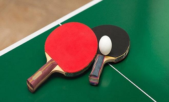 Come aggiustare una pallina da ping pong?