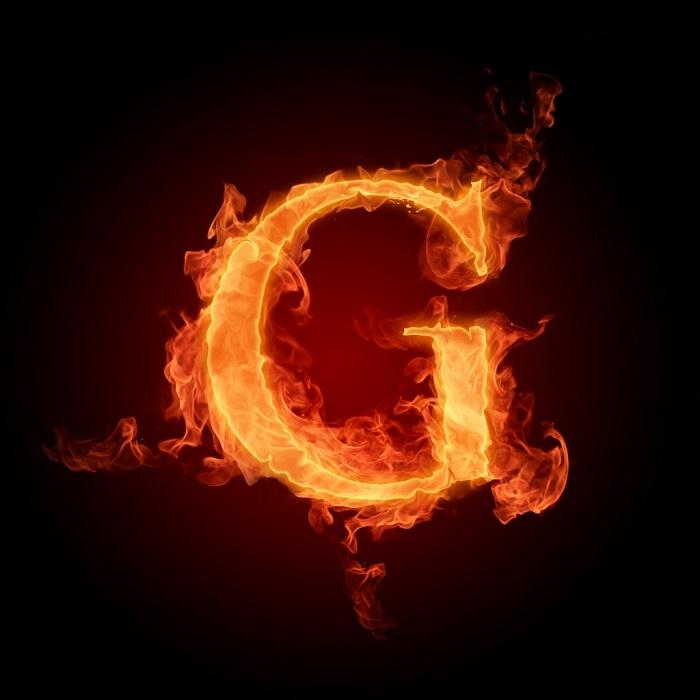 Esiste il punto G?