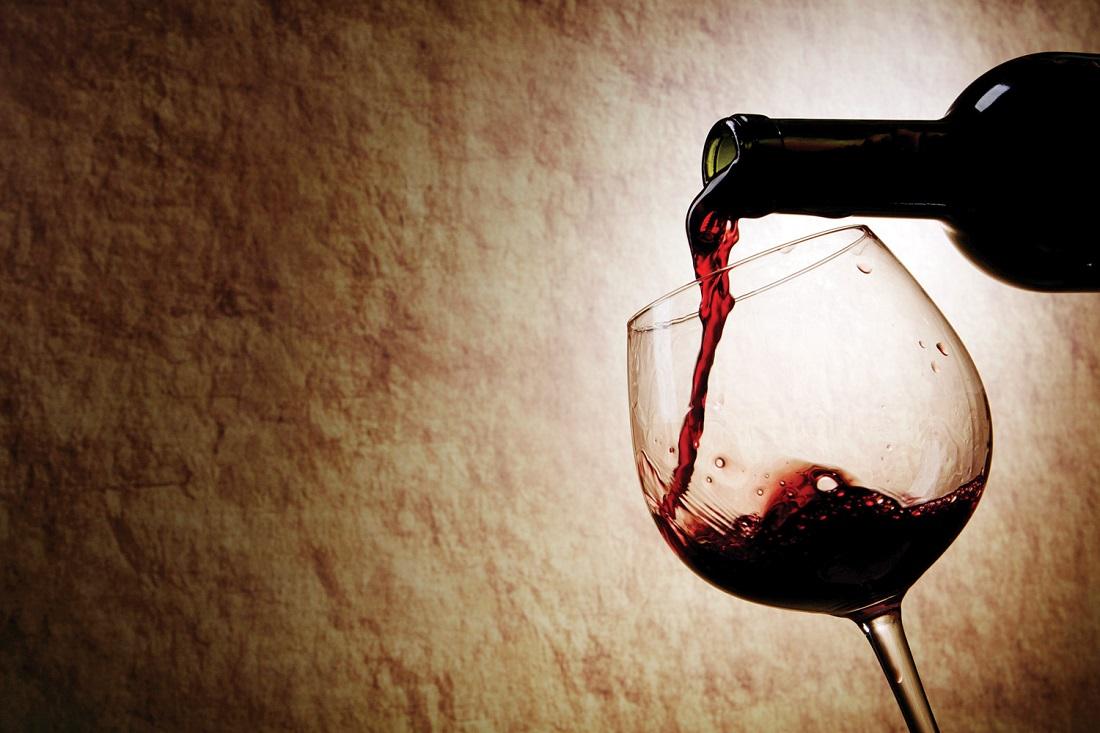 L'alcol incide sul rischio tumori?