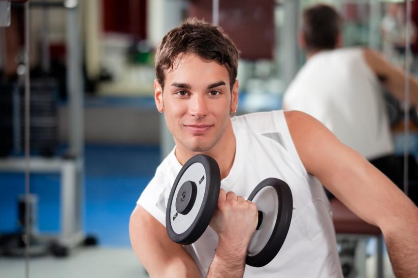 L'esercizio fisico migliora le prestazioni?