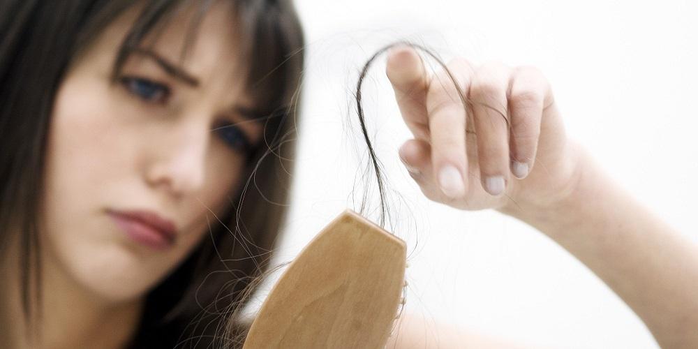 Quanti capelli abbiamo e quanti ne perdiamo?