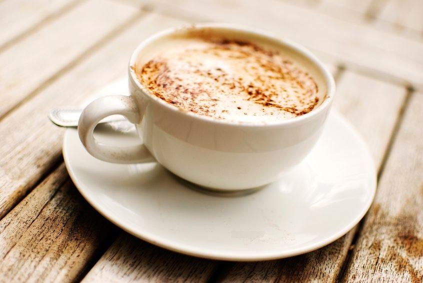 Come ottenere un cappuccino perfetto?