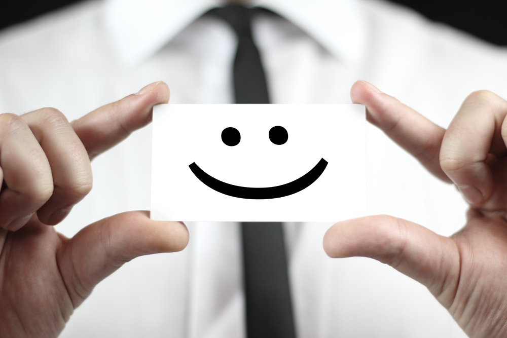 L'ottimismo aiuta a guarire?