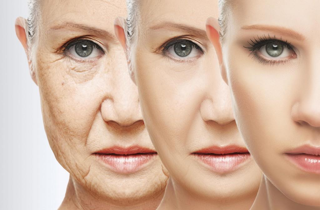 Tentazioni e frustrazioni sessuali fanno invecchiare più in fretta?