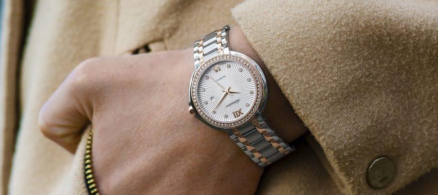Che cosa ha decretato il successo dell'orologio da polso?