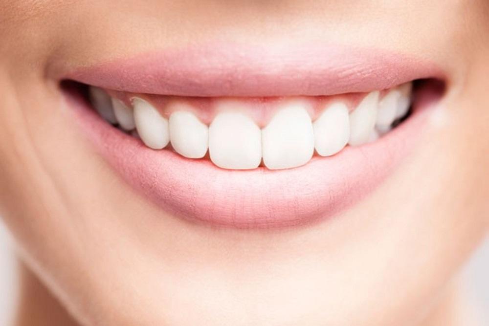 Come curavano i denti gli antichi?