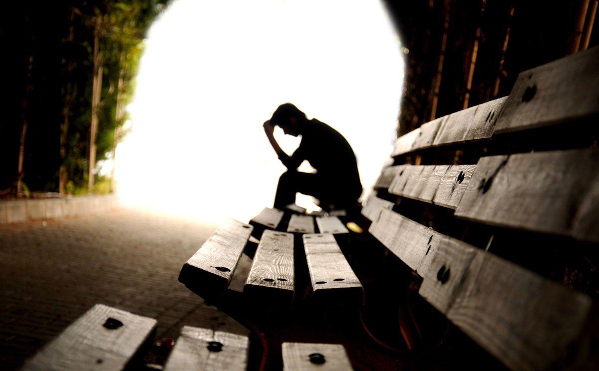 È possibile prevenire uno stress post traumatico?