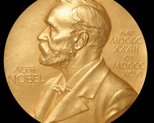 Come si assegna il premio nobel?