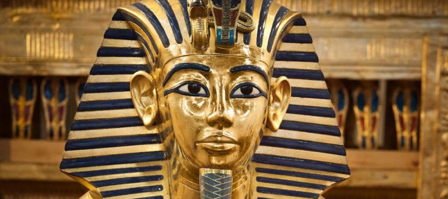 Quanto c'è di vero nella maledizione di Tutankhamon?