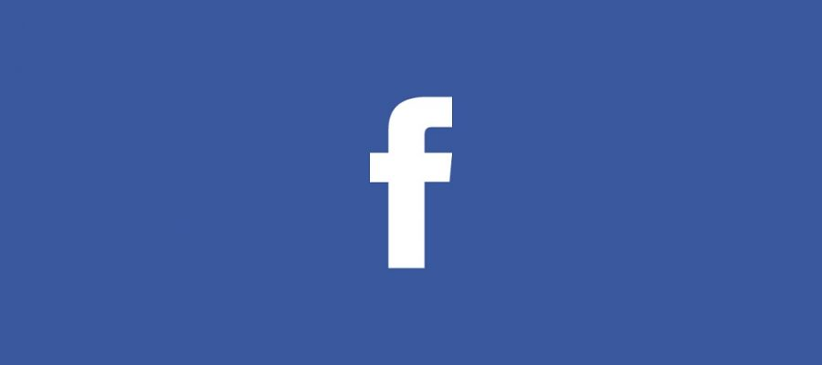 Cosa accadrebbe se Facebook bloccasse le iscrizioni?