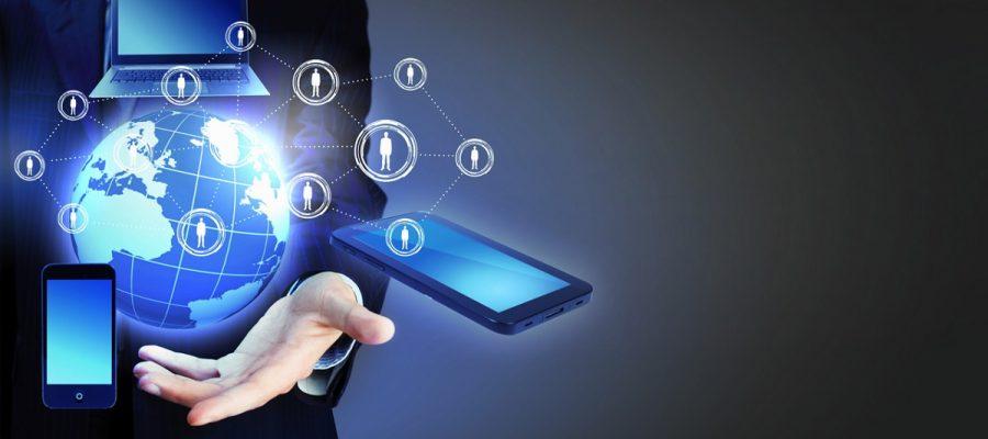 Cosa accadrebbe se Internet si spegnesse?
