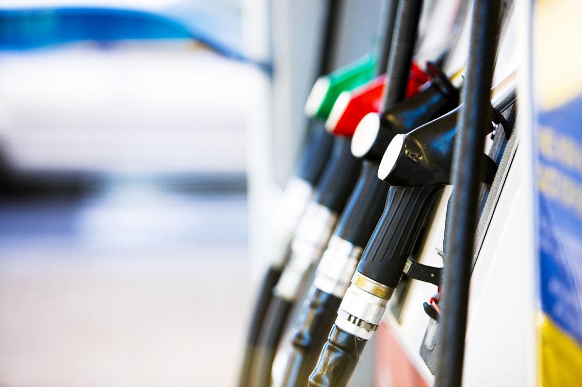 Cosa succede se si mette benzina al posto del diesel?