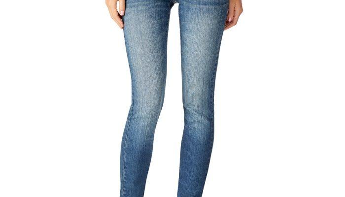 I jeans troppo stretti fanno male?