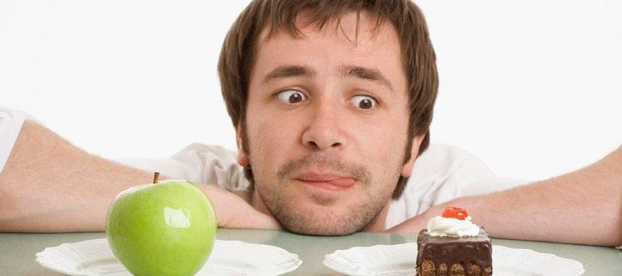 Cosa accade se diciamo che quel cibo ingrassa?