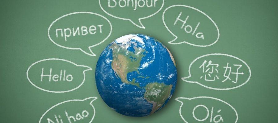 Cosa succede se si studiano più lingue?