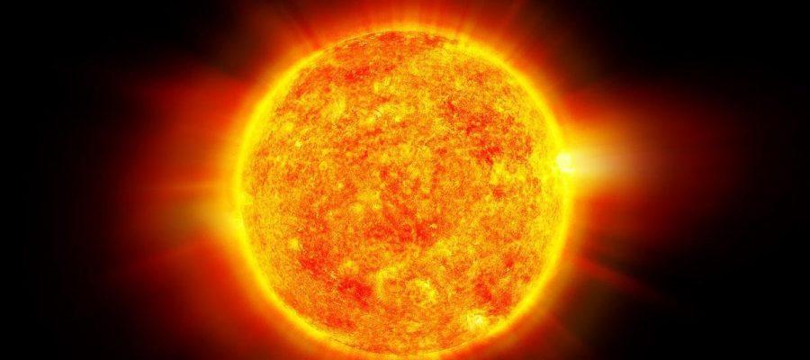 Qual è la stella più vicina a noi?