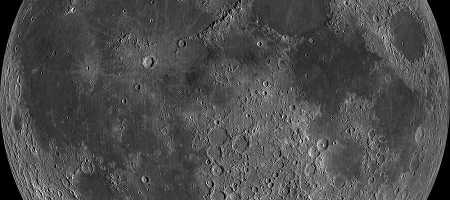 Quante volte l'uomo è andato sulla Luna?
