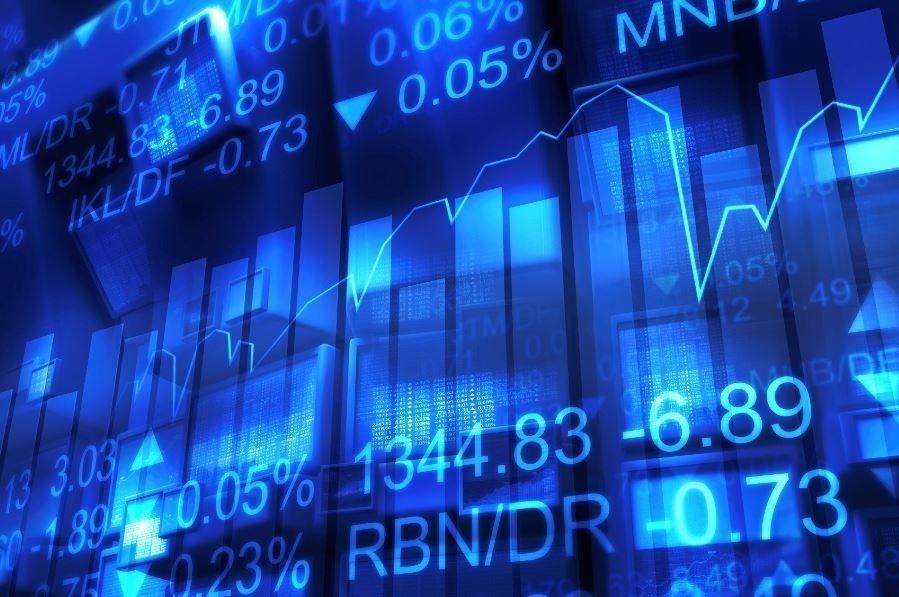 Che differenza c'è tra azioni e obbligazioni?