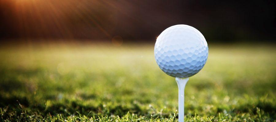 Cosa succede se un golfista perde la pallina?