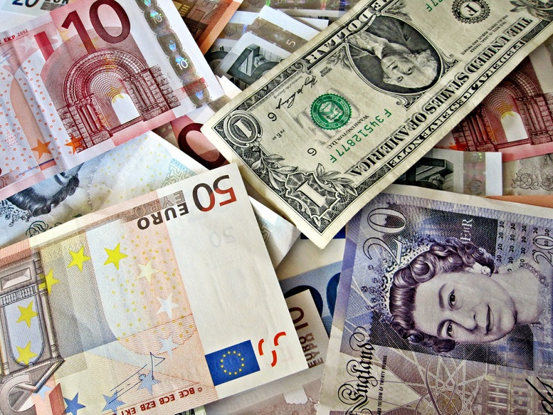 In futuro la moneta sarà sostituita dal denaro virtuale?