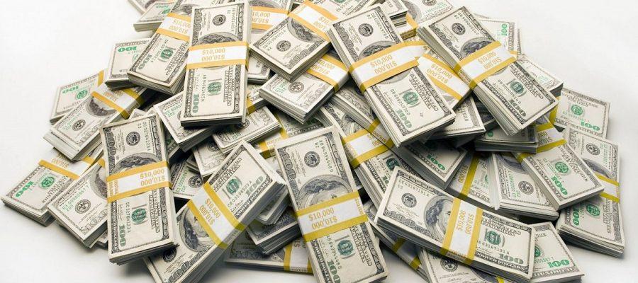 Qual è il Paese più ricco del mondo?