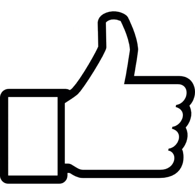 """Cosa succede se si mette """"mi piace"""" a tutto su Facebook?"""