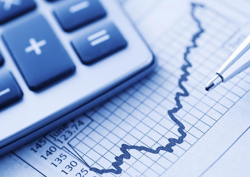È vero che nel Prodotto interno lordo italiano si calcolano anche gli affari illeciti?