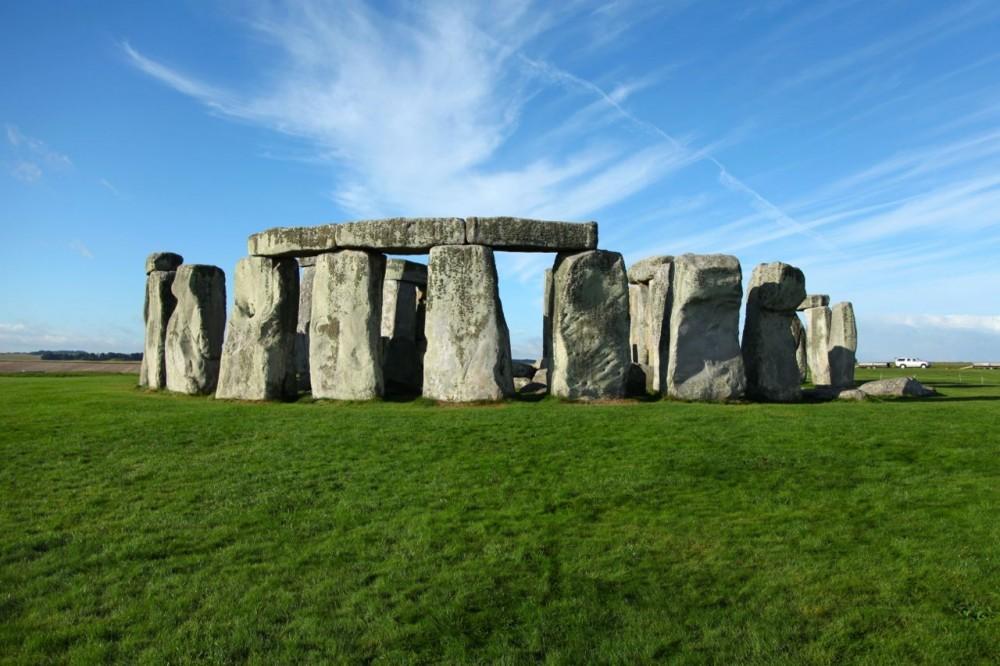 """È vero che Stonehenge funzionava come una """"sala per concerti""""?"""