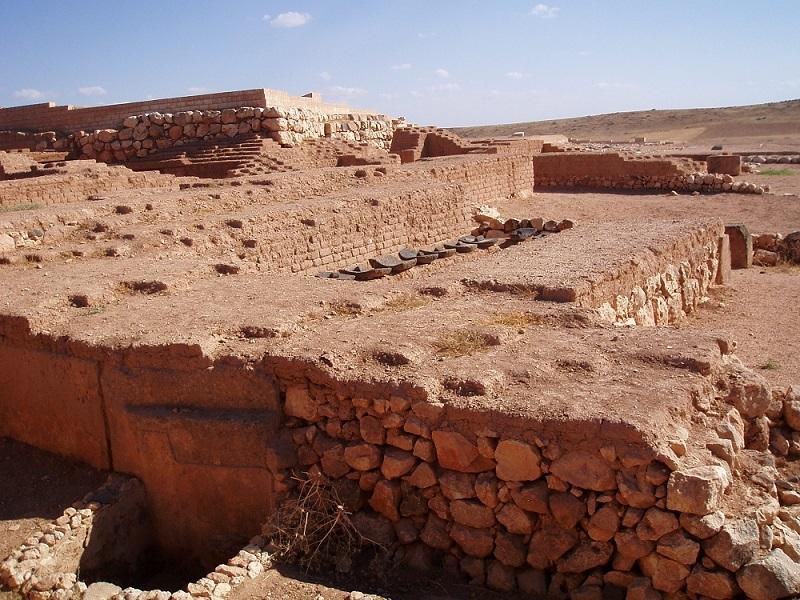 Perché quella di Ebla è stata una scoperta rivoluzionaria?