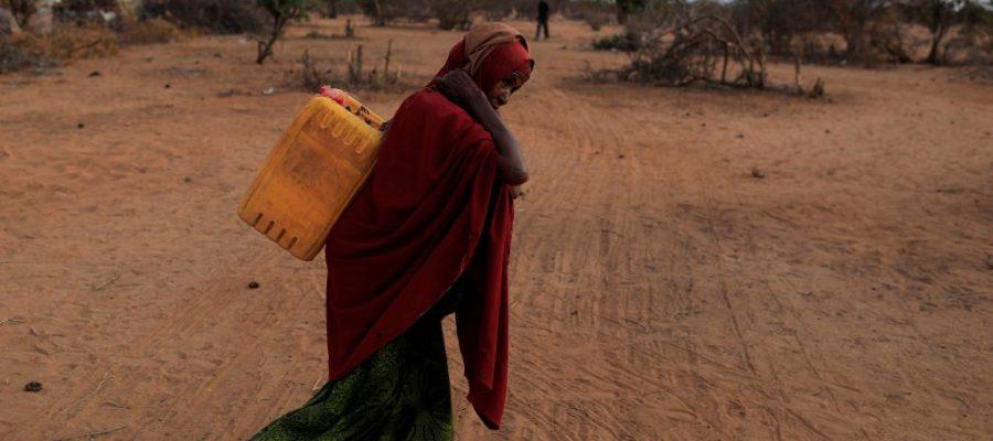 Qual è il Paese più povero del mondo?