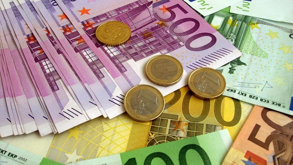 Quali sono i Paesi che usano l'euro?