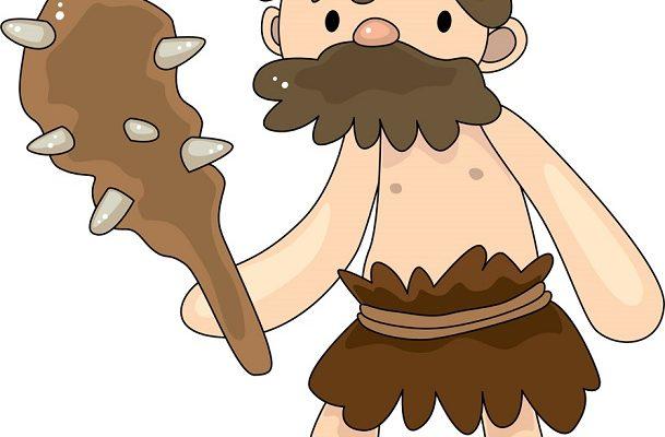 Gli uomini preistorici mangiavano solo carne?
