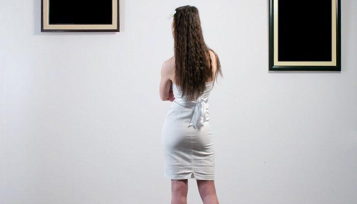 L'arte non serve a niente?