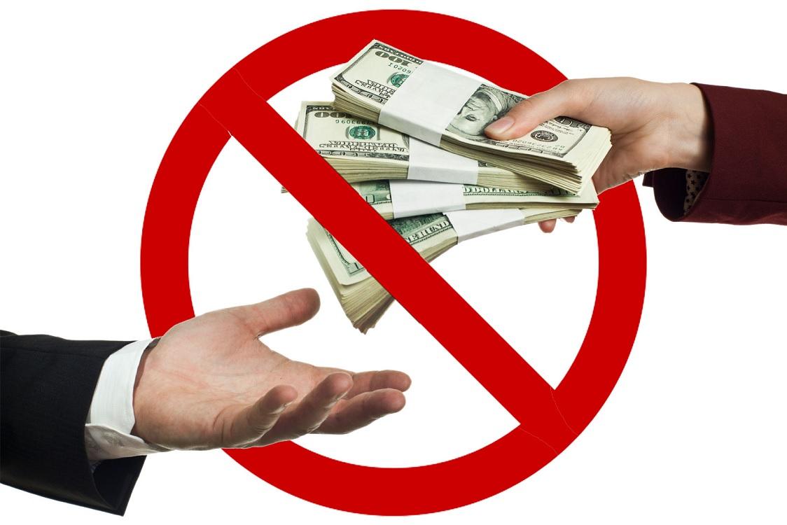 Cosa accadrebbe se si abolisse il denaro?