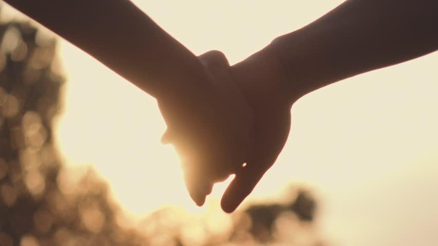Gli uomini altruisti piacciono di più alle donne?