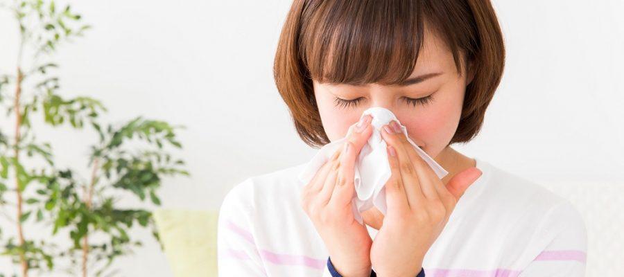 Perché quando si ha un forte raffreddore non si sentono sapori?