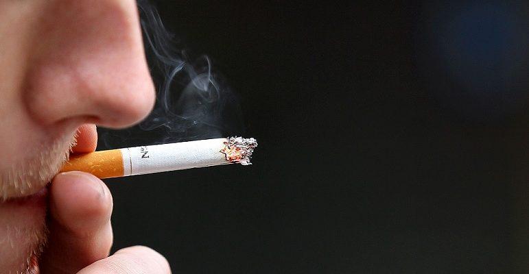 Smettere di fumare fa bene al cuore?