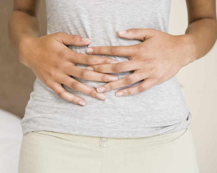Che cosa provoca la presenza di gas nell'intestino?