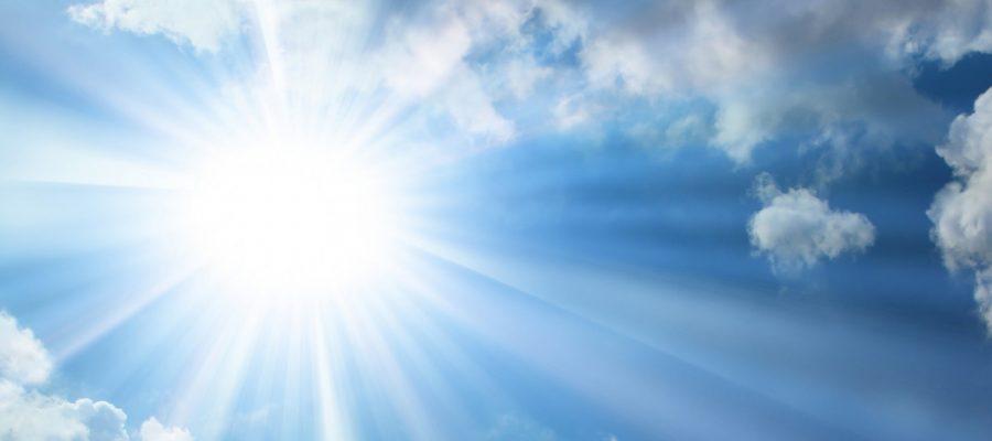 Il Sole influenza la durata della vita?