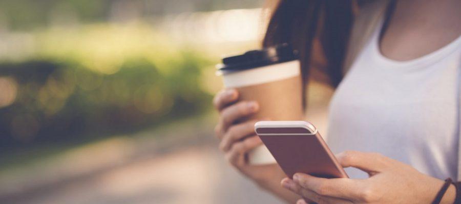 Le app di dating sono sicure?