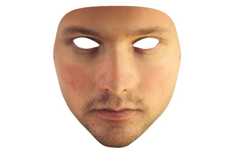 Si può fare il trapianto di faccia?