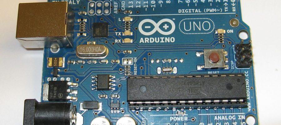 Che cos'è la scheda Arduino?