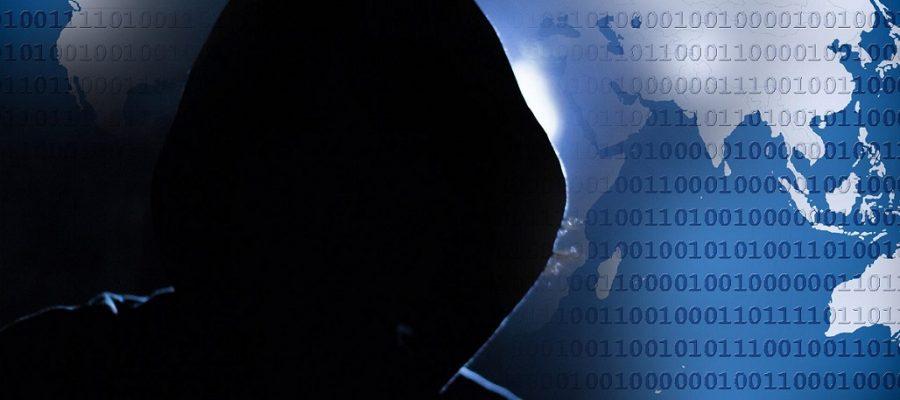 Come si combatte il crimine informatico?