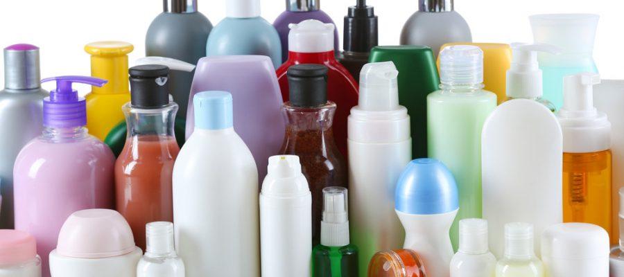 I prodotti chimici possono influenzare la menopausa?