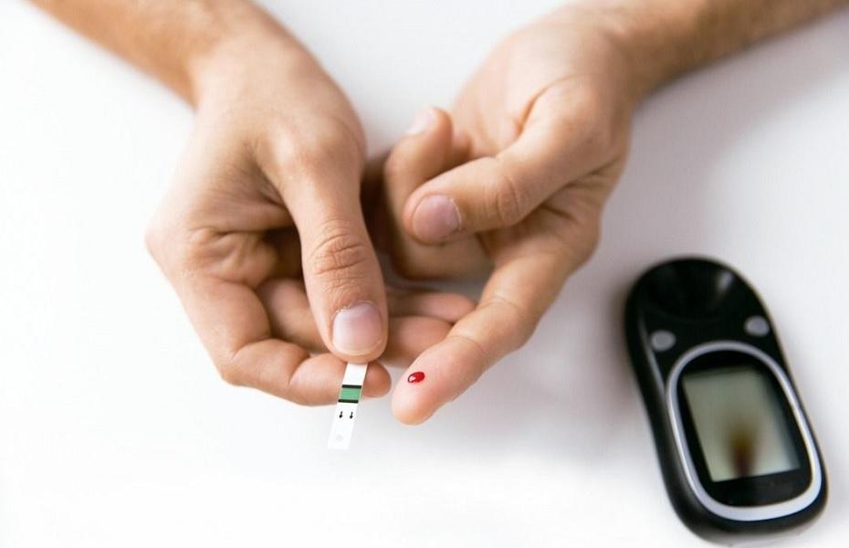 Il diabete è più pericoloso per le donne o per gli uomini?