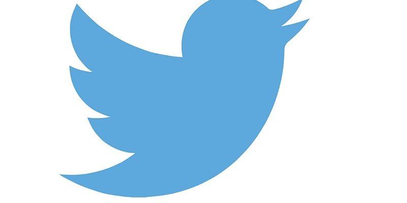 Quali sono le sigle più diffuse su Twitter?