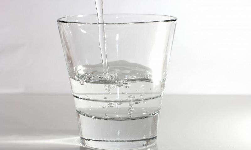 Quanti giorni si può vivere senza bere?