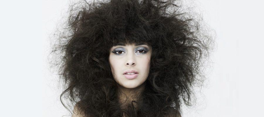Cos'è la sindrome dei capelli impettinabili?